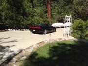 1997 Acura 1997 Acura NSX