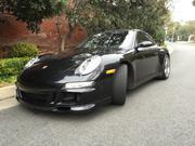 Porsche 911 Porsche 911 C4S