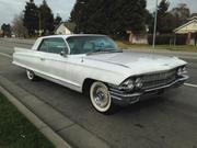 Cadillac Sixty Special 390